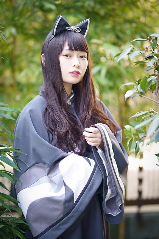 Img_hikari_takiguchi
