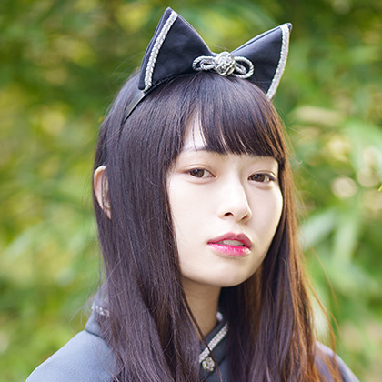 Img_hikari_-takiguchi_top